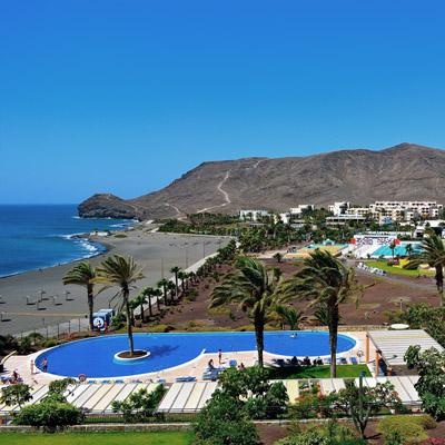 Triathlon - Fuertaventura