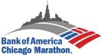 Marathon Chicago