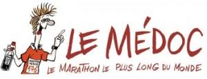 Marathon Médoc