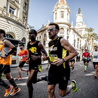 marathon-valence-petite-1