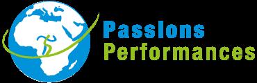 Passions Performances